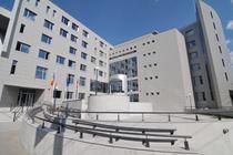 Tribunalul Iasi