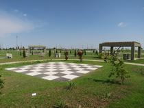 Parcul Municipal