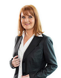 Oana Constantinescu, Partener - Schoenherr si Asociatii SCA