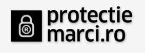 logo protectie marci