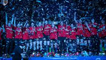 CSM Bucuresti, in finala Champions League