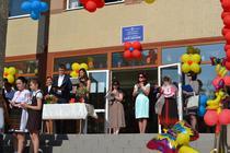 Liceul Liviu Deleanu