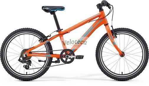 bicicleta_de_copii_merida_matts_j20_race_2016_portocalie
