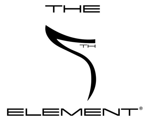 the5thelement logo