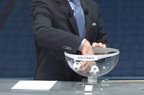 Blatter: Tragerile la sorti pot fi masluite