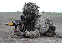 Militari NATO in Romania