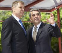 Presedintele bulgar se dezice de promisiunile facute Romaniei