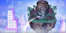 VIDEO Cum arata cel mai ciudat videoclip de propaganda pentru Donald Trump