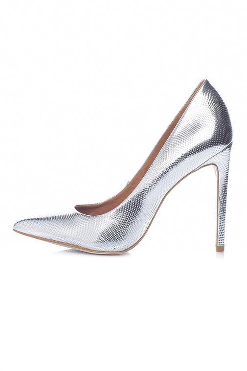 pantofi de firma