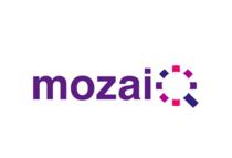 Asociatia MozaiQ