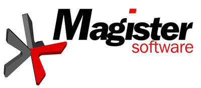 logo-magister-software