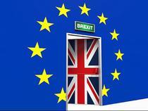 Britanicii au decis ca vor sa plece, UE le spune: OK, dar mai repede