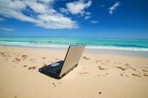 O vara departe de hackeri