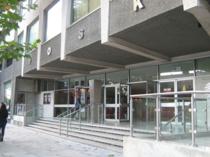 Centrul cultural polonez din Londra