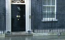 Rata de pe Downing Street