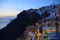 Santorini-Grecia-24-450x298