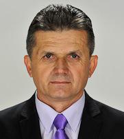 Iovescu Ioan