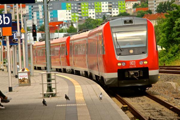 trenuri (3)