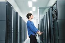 Securitatea IT, privita cu atentie de companiile din Romania