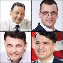 Colaj candidati sector 5