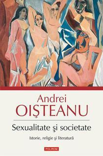 Sexualitate si societate