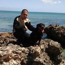 Fathi Bayoudh, general tunisian mort in atacurile din aeroportul din Istanbul