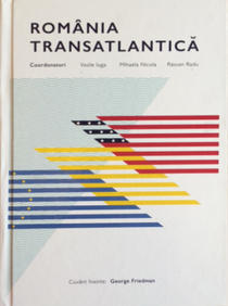 Romania Transatlantica