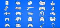Scurta istorie a dispozitivelor de comanda pentru jocurile video