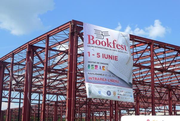 Bookfest 2016 (2)