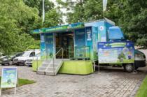 Caravana Ecotic 2016