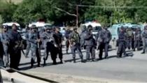 Fortele de ordine din Papua Noua Guinee au ucis protestatari