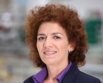 Ioana Manda