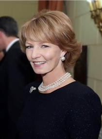 ASR Principesa Margareta