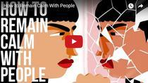 Cum sa fim cumpatati in preajma oamenilor nepoliticosi