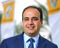 Hakim Boutehra