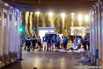 Atacul terorist de la Nisa