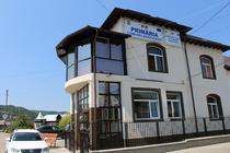 Primaria comunei Berevoiesti