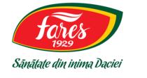 Fares_logo