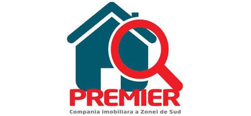 premier-imobiliare