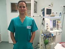 Dr. Ana Maria Apostol
