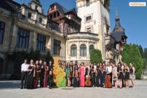 EUROPAfest 2016 - Sinaia