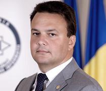 Adrian Ciocirlan