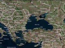 Situatia din Turcia, NATO, Rusia, Romania