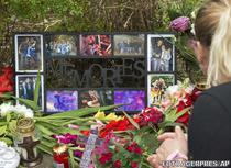 Noua persoane au fost ucise in atacul armat din Munchen