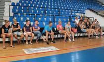 Handbalistele de la CSM Ploiesti, in greva pentru neplata salariilor