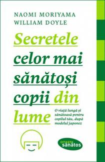 secretele-celor-mai-sanatosi-copii