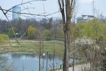 Parcul Bordei_1