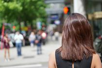 Menopauza prematura accelereaza imbatranirea femeii
