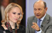 Basescu - Firea