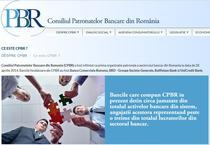 Consiliul Patronatelor Bancare din Romania